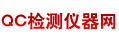 博彩论坛网